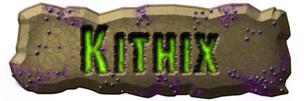 Kithix (Insects)